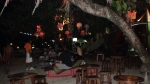 Koh Chang, เกาะช้าง,Thailand