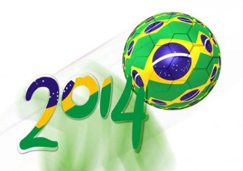 Brazil,Championship,football,Thailand,BanChang,Fifa World Cup