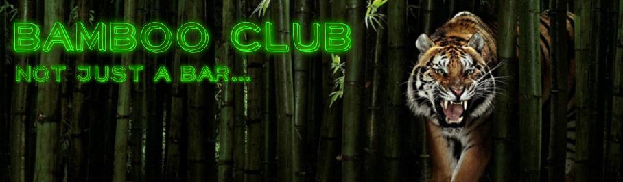Bamboo Club - BanChang
