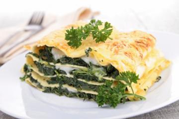 Lasagnebolognese,tommysrestaurant,restaurantbanchang,italianfood,banchang,rayong,lasagne