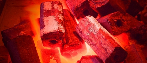 charcoal,briqettes,charcoalbriquettes,bbq,bbqrestaurant,steakhouse,grill