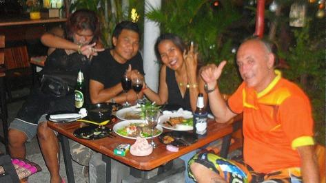 eminormaephim,maephim,restaurantmaephim,Klaeng,laemmaephim,Rayong,Thailand,BBQ