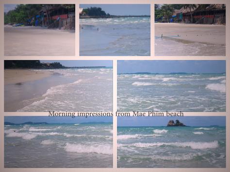 Maephim,Laemmaephim,beach,eminor,eminormaephim,restaurant,bbq,bbqrestaurant
