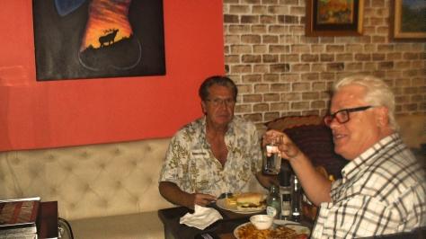 restaurant,maephim,laemmaephim,restaurants,bbq,seafood,Klaeng,Thailand,Germanfood,maephimrestaurants,แหลมแม่พิมพ์