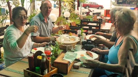 Breakfast,maephimbreakfast,maephim,laemmaephim,Klaeng,Thailand,restaurantmaephim,restaurantsmaephim