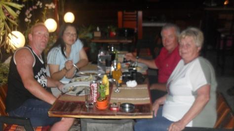 restaurant,restaurants,maephim,laemmaephim,Klaeng,Germanfood,Erdinger