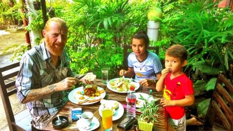 แหลมแม่พิมพ์,maephim,laemmaephim,eminor,restaurant,Klaeng,Rayong,Thailand