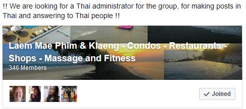 maephim,maephimfacebookgroup,Klaeng,Rayong,Thailand,restaurants,condos,shops